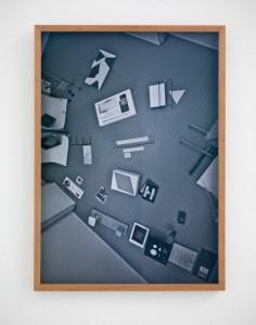 http://saskianoorvanimhoff.com/files/gimgs/th-10_011_SASKIA-NOOR-VAN-IMHOFF--ATELIERS-2012-©Ph_Gj_vanROOIJ_v2.jpg